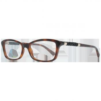 OKULARY KOREKCYJNE SWAROVSKI SK 5257 052 53 ROZMIAR M