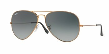 OKULARY RAY-BAN® RB 3026 197/71 62