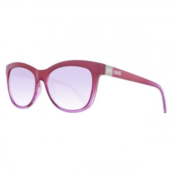 OKULARY JUST CAVALLI JC 567S 83Z 55