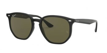 OKULARY RAY-BAN® RB 4306 601/9A 54