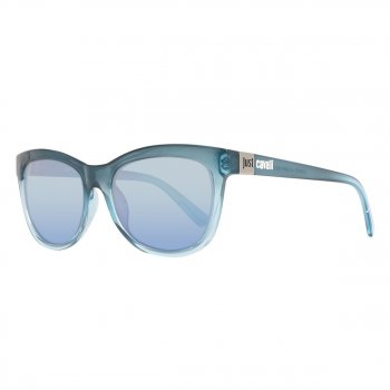 OKULARY JUST CAVALLI JC 567S 92W 55