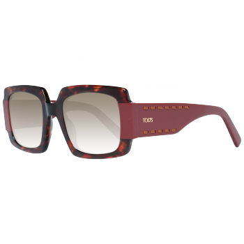 OKULARY TODS TO 0213 54K 50