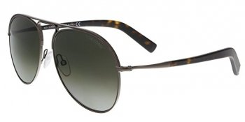 OKULARY TOM FORD TF 448 08B 56