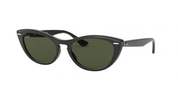 OKULARY RAY-BAN® RB 4314N 601/31 54