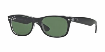 OKULARY RAY-BAN® NEW WAYFARER RB 2132 6052 58