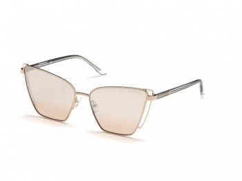 OKULARY GUESS GM 0788 32F 59