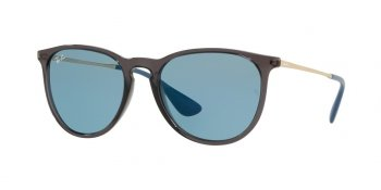 OKULARY RAY-BAN® RB 4171 6340F7 54