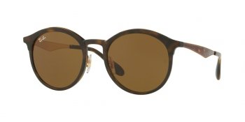 OKULARY RAY-BAN® RB 4277 628373 51