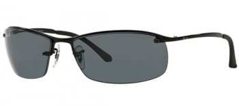 OKULARY RAY-BAN® RB 3183 002/81 (63)
