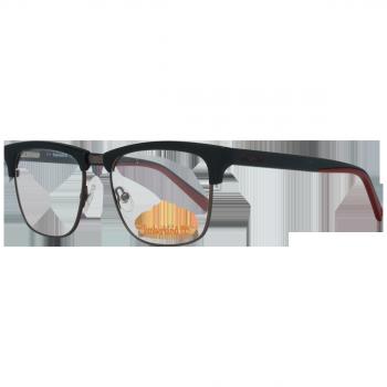 OKULARY KOREKCYJNE TIMBERLAND TB 1597 002 53
