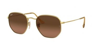 OKULARY RAY-BAN® RB 3548N 912443 54