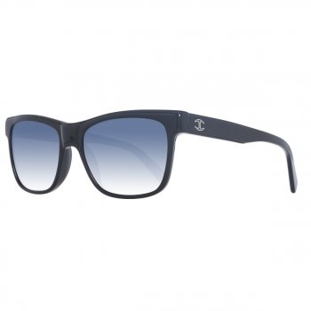 OKULARY JUST CAVALLI JC 641S 01X 53
