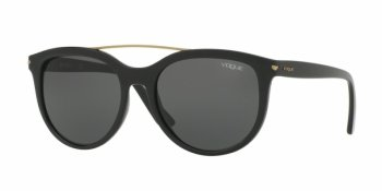 OKULARY VOGUE EYEWEAR VO 5134S W44/87 55