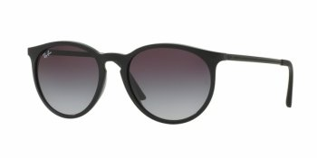 OKULARY RAY-BAN® RB 4274 601/8G 53