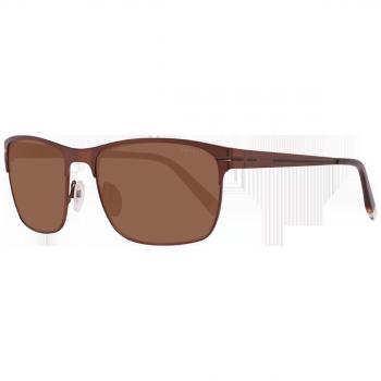 OKULARY ESPRIT ET 17895 535 59