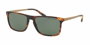 OKULARY POLO RALPH LAUREN PH 4119 53519A 56