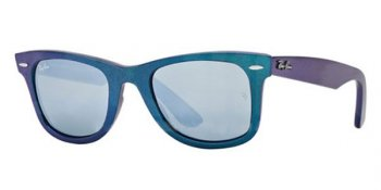 OKULARY RAY-BAN® ORIGINAL WAYFARER 2140 611330 (50)