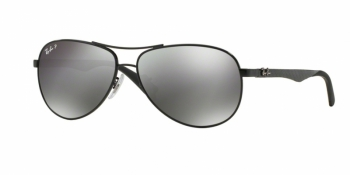 OKULARY RAY-BAN® RB 8313 002/K7 61