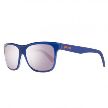 OKULARY JUST CAVALLI JC 648S 92L 54