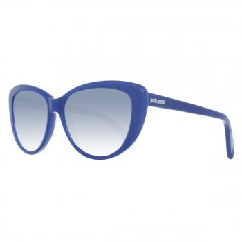 OKULARY JUST CAVALLI JC 646S 92C 57