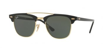 OKULARY RAY-BAN® RB 3816 901 51