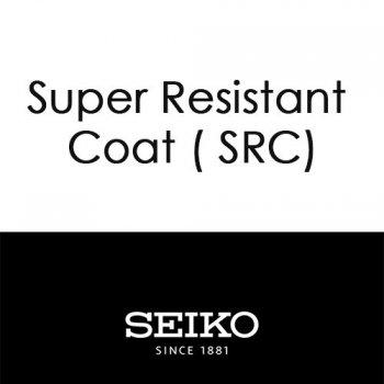 Soczewki Seiko Super Resistant Coat (SRC) - komplet 2 sztuki