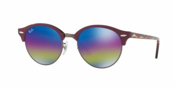 OKULARY RAY-BAN® RB 4246 1222C2 51