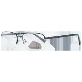 OKULARY KOREKCYJNE HARLEY-DAVIDSON HD 0764 002 54