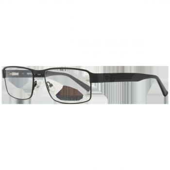 OKULARY KOREKCYJNE HARLEY-DAVIDSON HD 0746 002 55