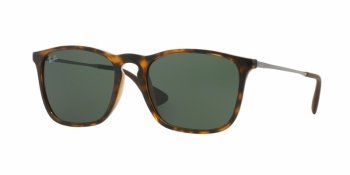 OKULARY RAY-BAN® RB 4187 710/71 54