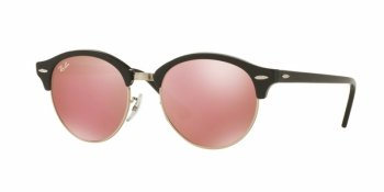 OKULARY RAY-BAN® RB 4246 1197Z2 51
