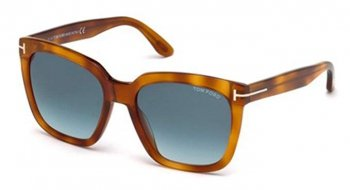 OKULARY TOM FORD TF 0502 53W 55
