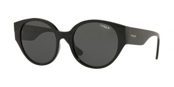 OKULARY VOGUE VO 5245S W44/87 53