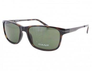 OKULARY GANT GA 7030 5652N