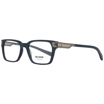 OKULARY KOREKCYJNE HARLEY-DAVIDSON HD 1029 091 53