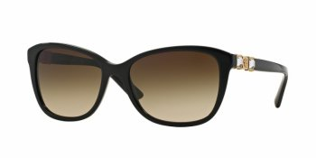 OKULARY VERSACE VE 4293B GB1/13 57