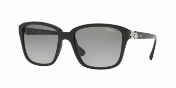 OKULARY VOGUE EYEWEAR VO 5093SB W44/11 54