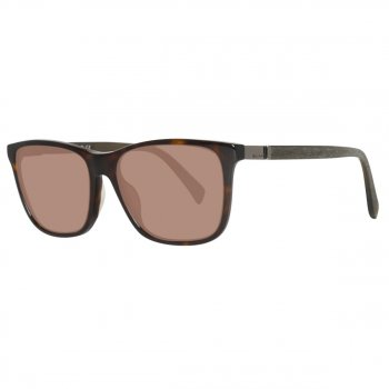 OKULARY JUST CAVALLI JC 730S 52K 55