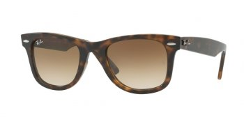 OKULARY RAY-BAN® RB 4340 710/51 50
