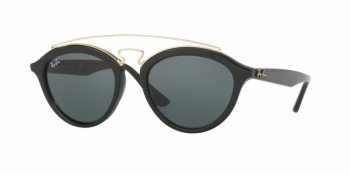 OKULARY RAY-BAN® RB 4257 601/71 53
