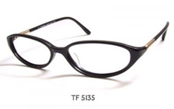 OKULARY KOREKCYJNE TOM FORD TF 5135 001 52