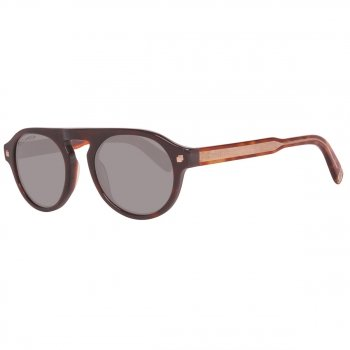 OKULARY DSQUARED2 DQ 0150 52A 48