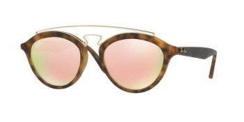 OKULARY RAY-BAN® RB 4257 60922Y 50
