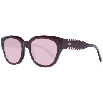 OKULARY TODS TO 0222 83Z 52