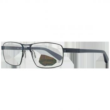 OKULARY KOREKCYJNE HARLEY-DAVIDSON HD 1035 091 55