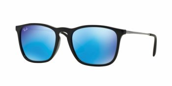 OKULARY RAY-BAN® RB 4187 601/55 54