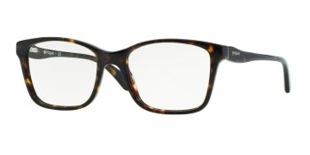 OKULARY VOGUE EYEWEAR VO 2907 W656 54