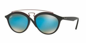 OKULARY RAY-BAN® RB 4257 6252B7 53