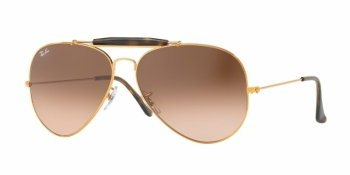 OKULARY RAY-BAN® RB 3029 9001A5 62