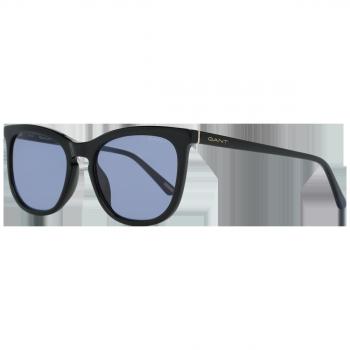 OKULARY GANT GA 8070 01V 52 ROZMIAR M